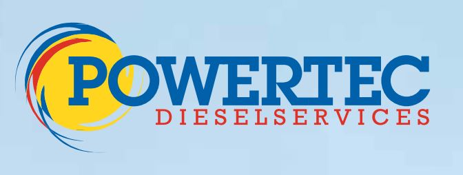 SDMO partner Powertec Diesel Services